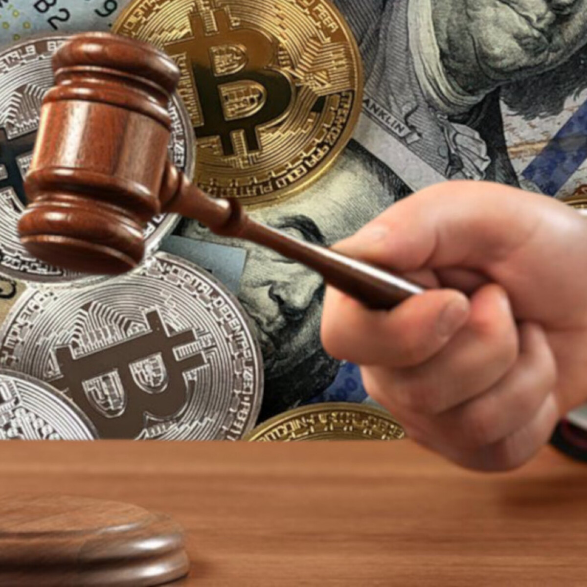 cumpărați bitcoin san francisco