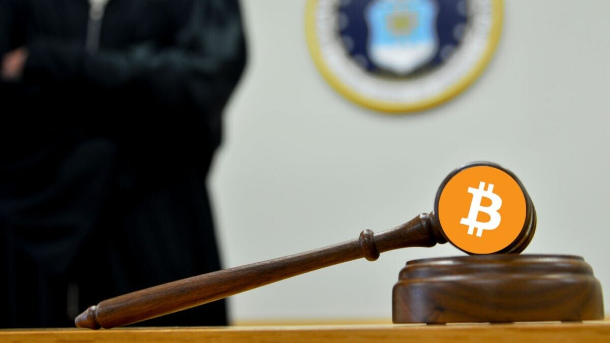 bitcoin bandit)
