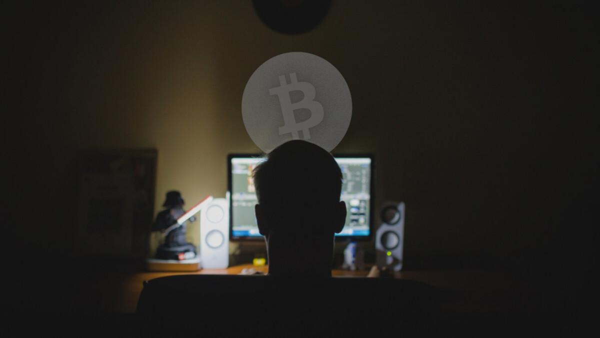 webcam bitcoin malajziai crypto exchange