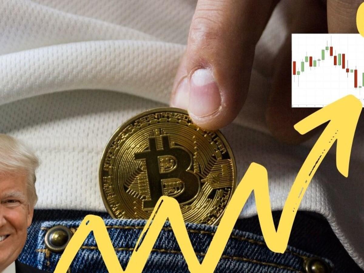 etoro trumpas bitcoin
