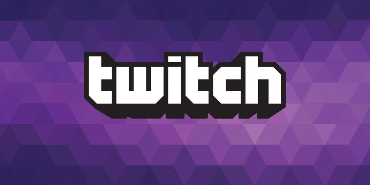2019: The year Twitch streamers jumped ship to Mixer, YouTube & Facebook