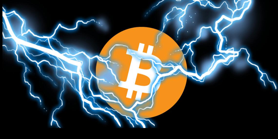Lightning Network's total network capacity crosses $150k