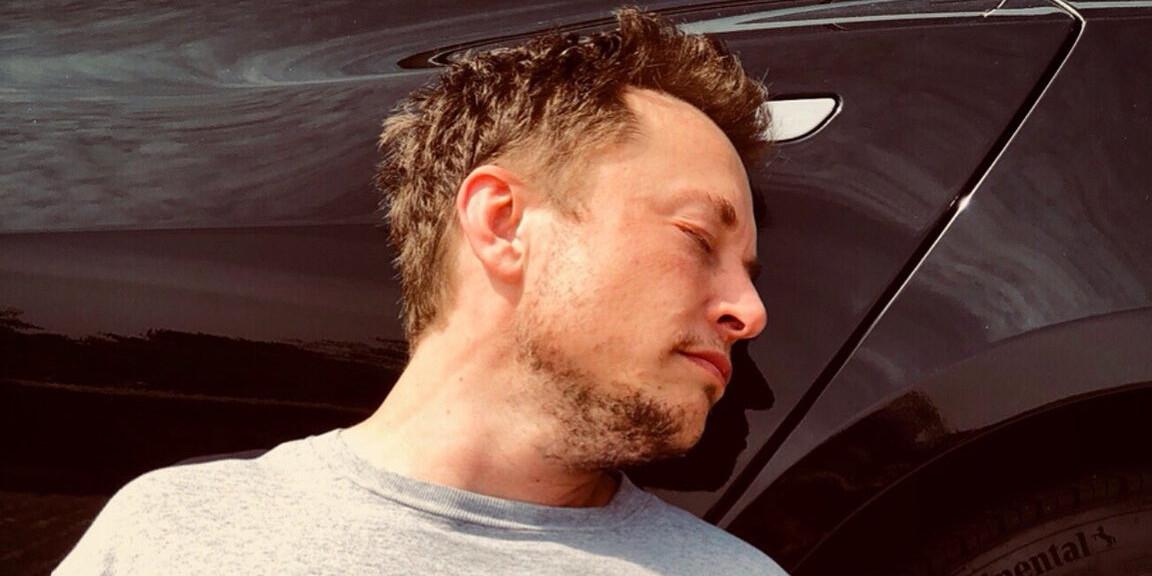 What would an autonomous Apple Car mean for Tesla?
