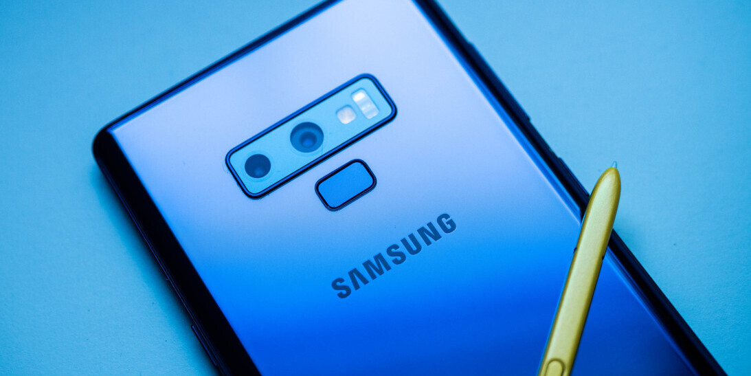 Samsung overtakes Xiaomi in Indian smartphone market after two years