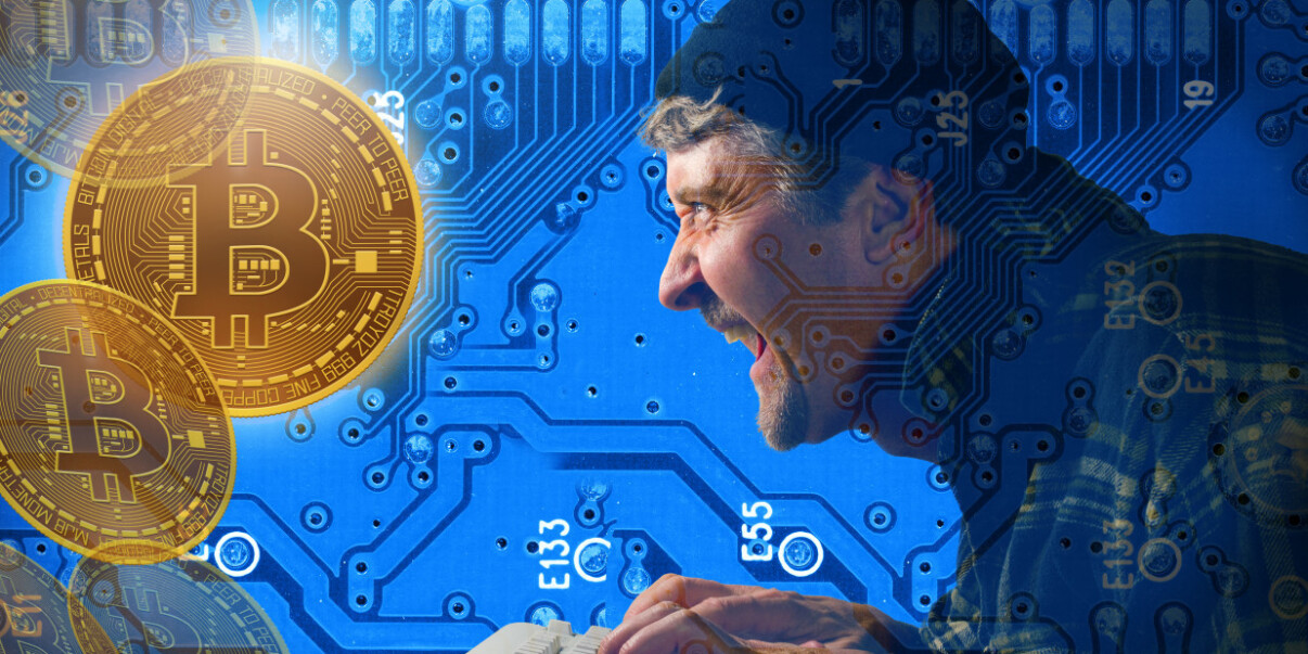 Bitcoin rally sends world's top cryptocurrency ahead of gold and silver