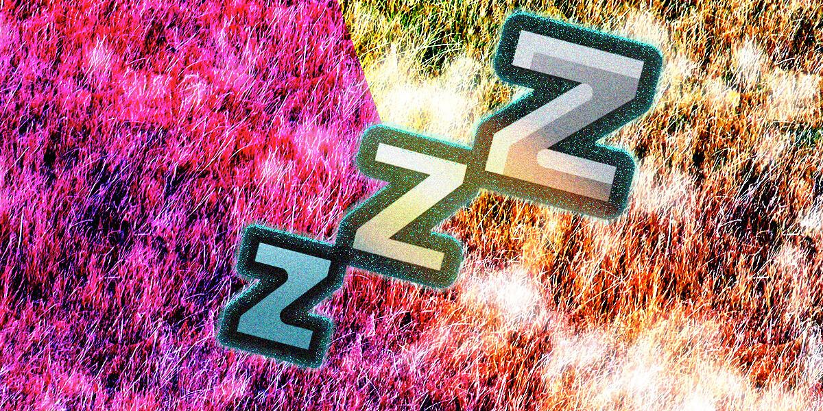 Nobody likes Cranky Chris: 5 tips to help you sleep during the coronavirus crisis