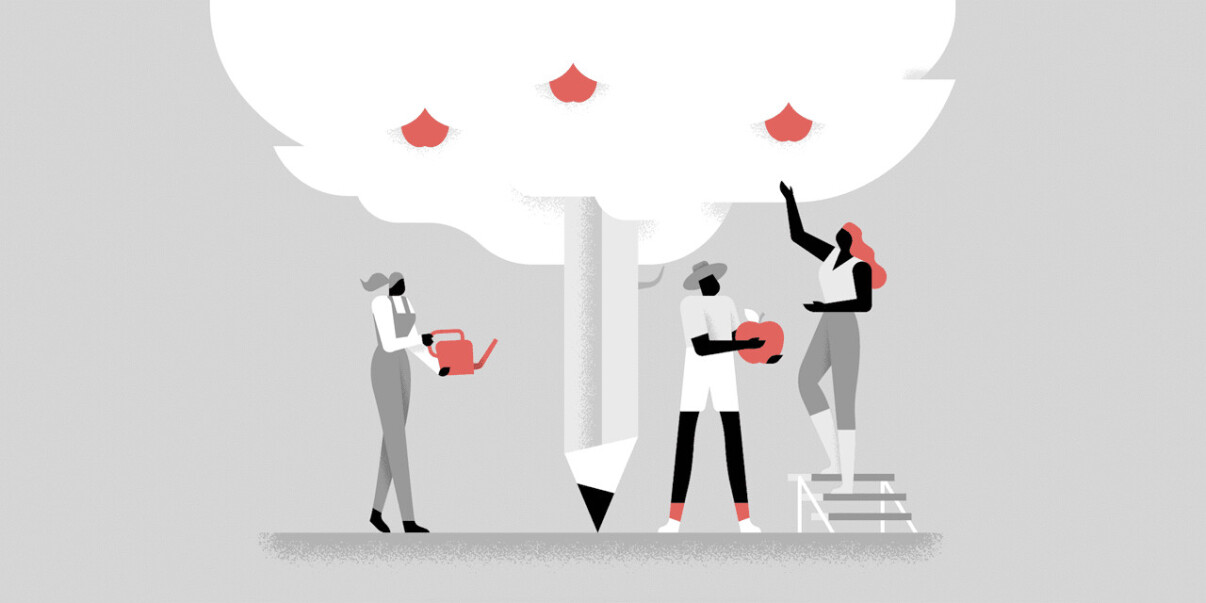 Forget 'users' and focus on the 7 steps to make your organization 'memberful'