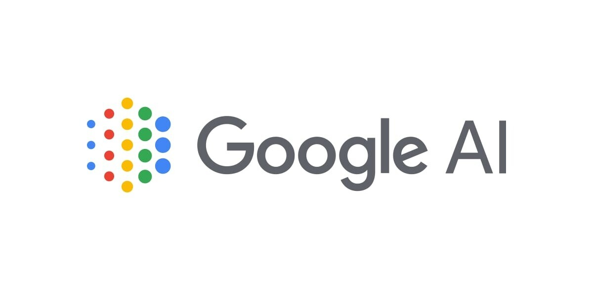Google's new trillion-parameter AI language model is almost 6 times bigger than GPT-3