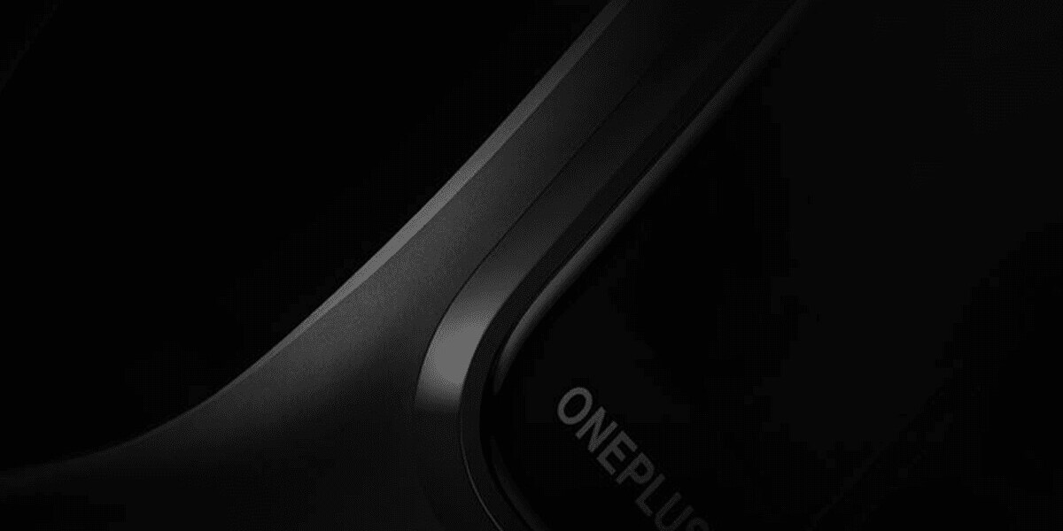 A OnePlus fitness tracker is on the way — here's what we know