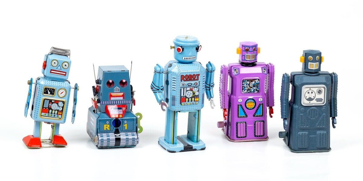 How to use AI to better serve your customers