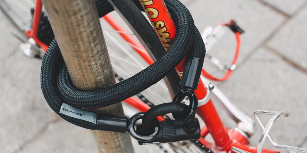 How my stolen bike inspired an IoT innovation
