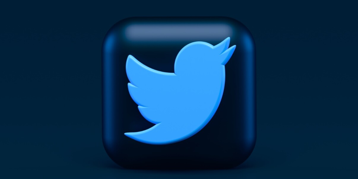 Twitter's new 'Blue' service is yet another tax on minorities