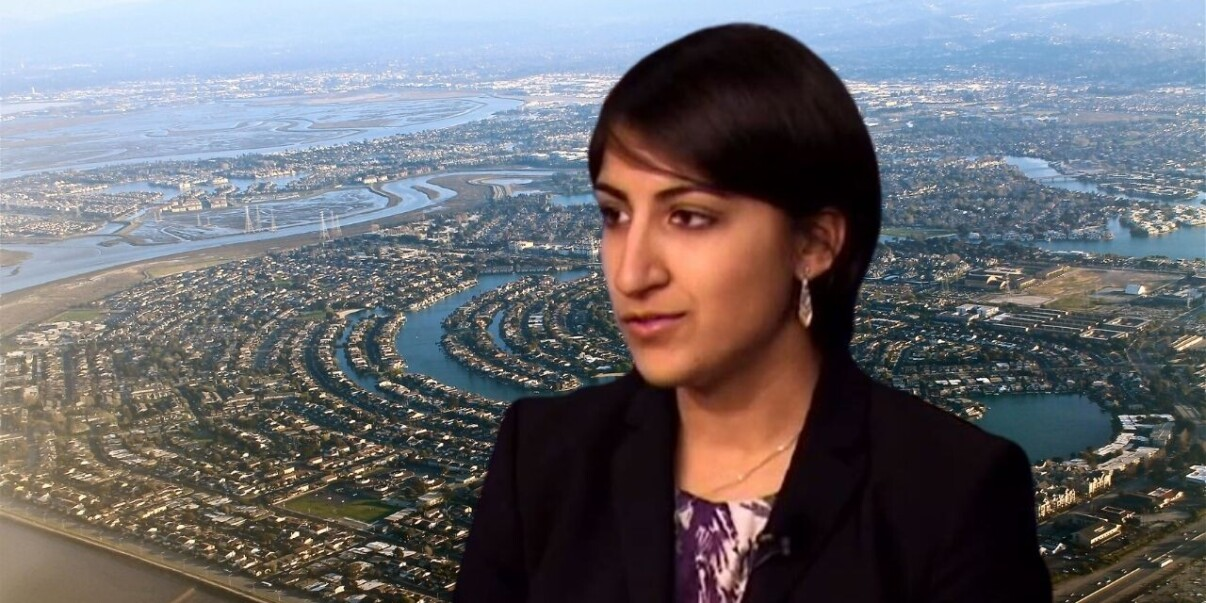5 things you need to know about Big Tech's new nemesis — FTC chair Lina Khan