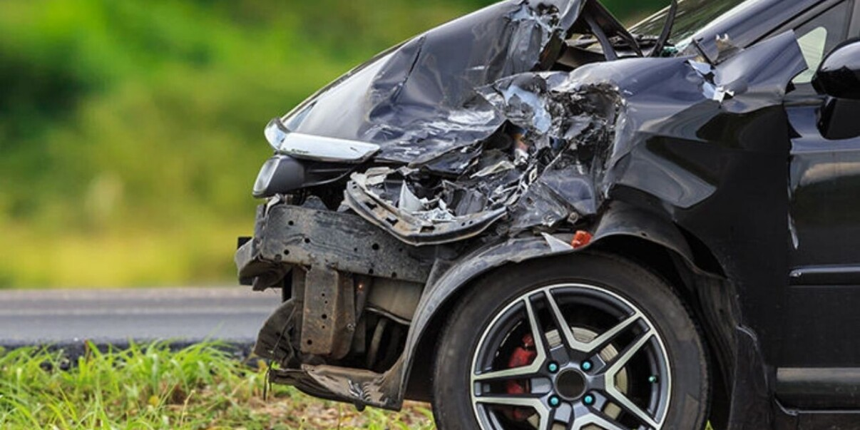 COVID-19 increased reckless driving in the US — road traffic deaths up 7% last year