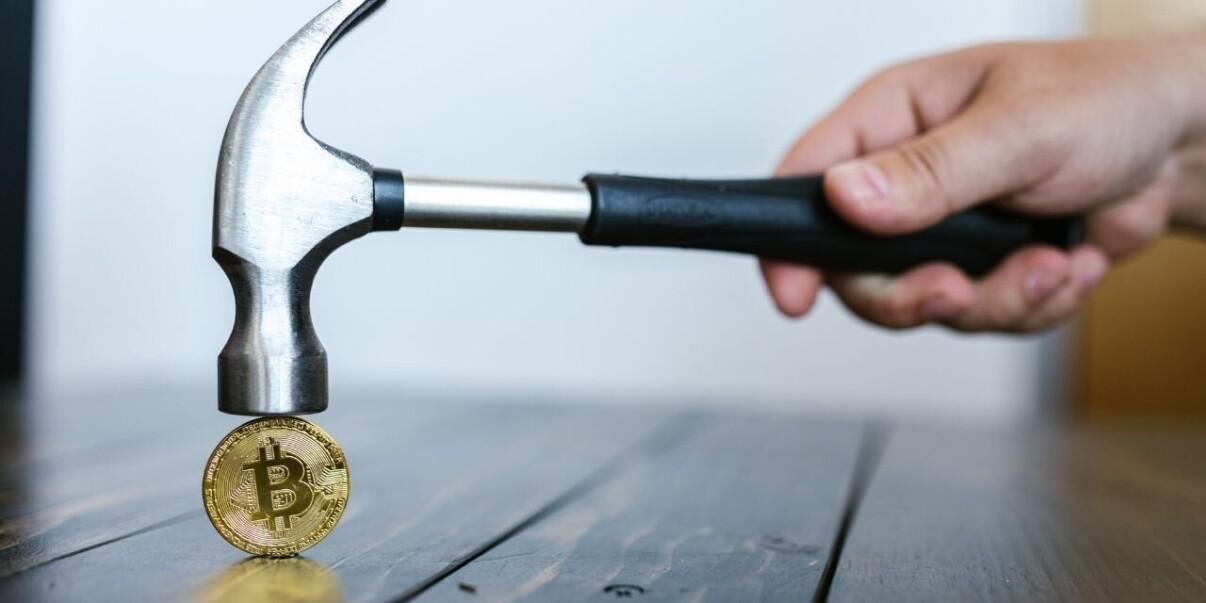 Geriausias bitcoin kursas. Navigacija tarp įrašų