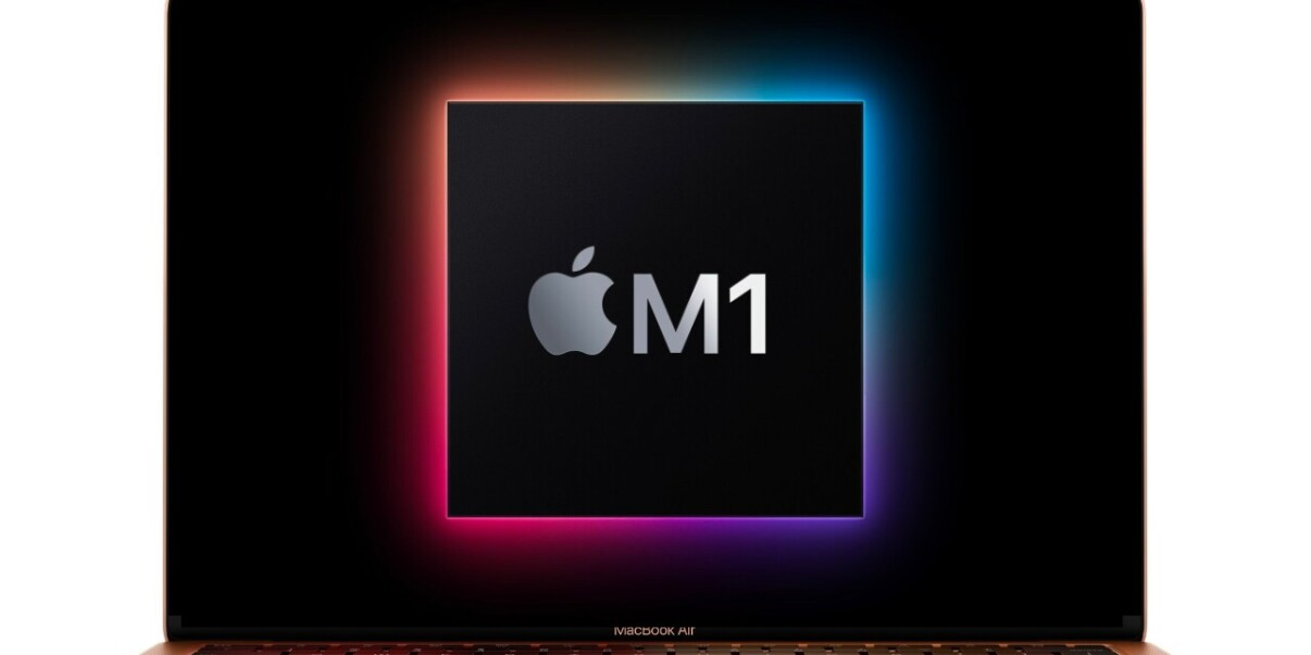 How to check if a Mac app runs on Rosetta or M1