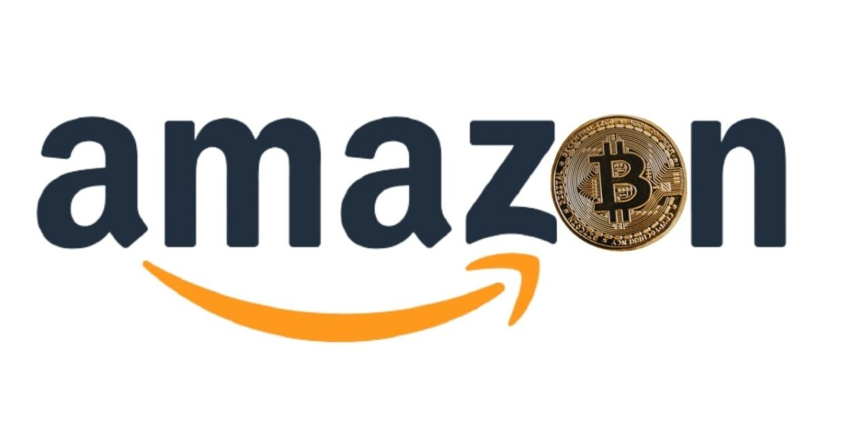 Bitcoin surges near $40K amid rumors that Amazon will accept it for payments