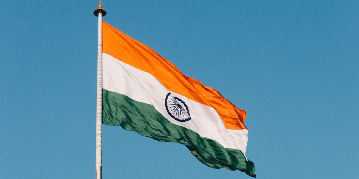 Why social networks need a grievance officer in India