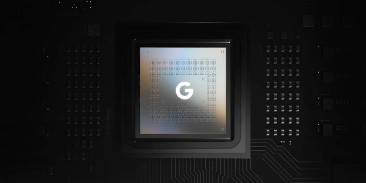Here's how the Pixel 6's Google Tensor challenges other Android CPUs