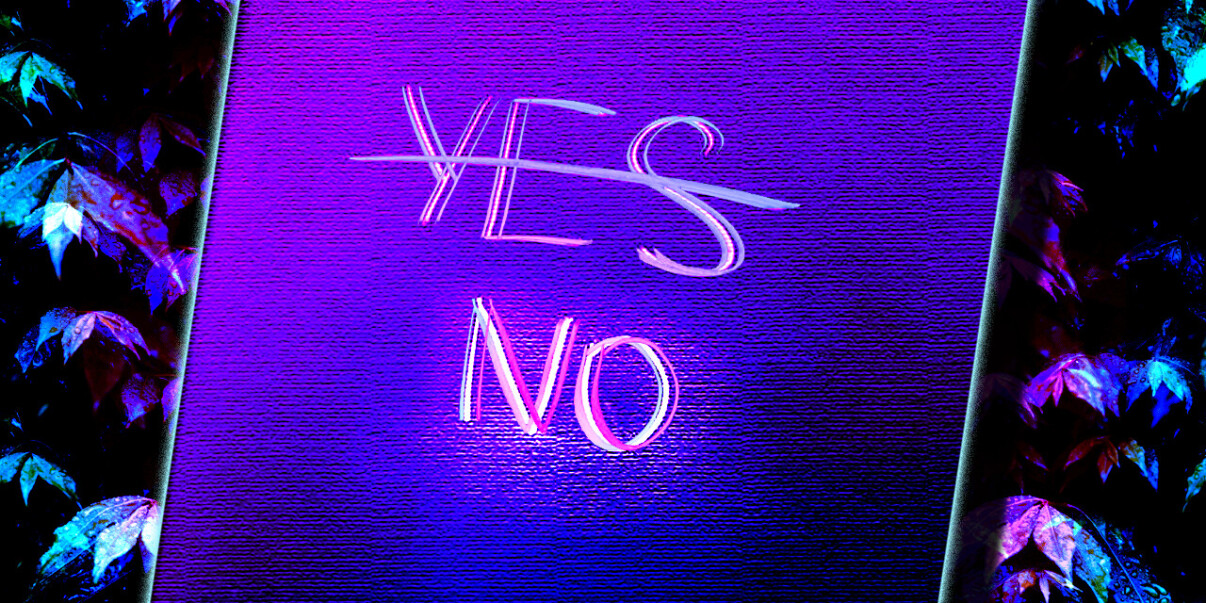 How to say 'no' to your customers and still provide great service