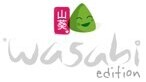 Netvibes launches Wasabi: Interview with CEO