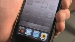 Does iOS 4.1 fix slow iPhone 3G units? Yes.
