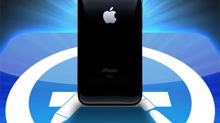 App Store, Hacked. (Updated: iTunes Accounts too.)
