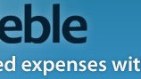 Credeble tracks expenses, saves friendships