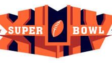 Social Media Upends Super Bowl Advertising Standards