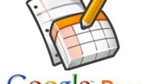 Google Docs Rolls Out Thumbnails And Improved Search
