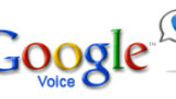 Google Voice Now Works On iPhone and WebOS