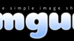 Imgur Goes Pro – Reddit's Own Image Host Grows Up
