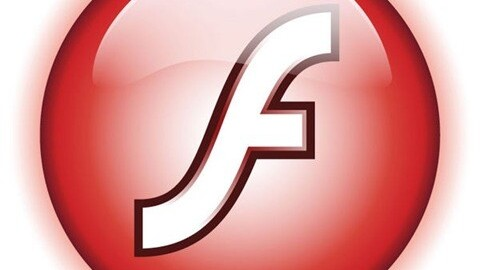Limited Flash future for Android 'Phones?