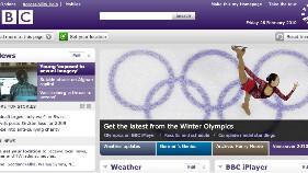 "Report: BBC ""to close half its website"""