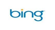 Five Ways Bing Is Better Than Google