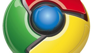Chrome for Mac Beta with Extension Support is Now Available for Download.