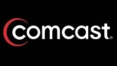 The Verge: Comcast writes letters for politicians that support its merger with TWC