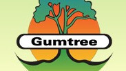 Craigslist rival Gumtree just got a lot easier to use