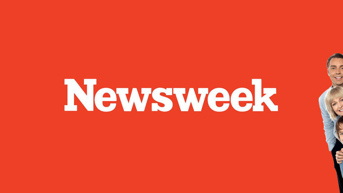 Newsweek in 1995: Why the Internet will Fail.