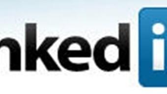 LinkedIn Improves Profile Customization – Helping Job Seekers Promote Themselves