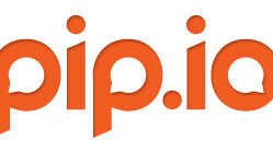 Social OS Pip.io Just Dropped Their Beta Tag – Get In Before Your Friends Do