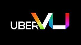 uberVU Adds Sentiment to Social Media Analytics