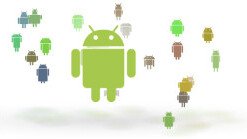 Report: 98.9% Of Downloads On The Android Market Are Free