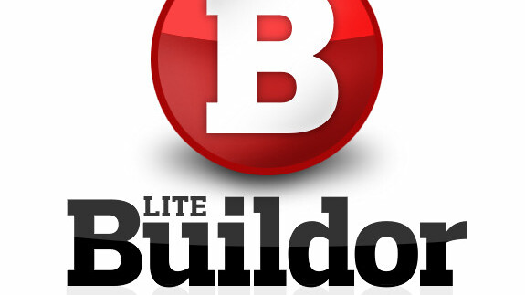 Buildor Could Put Web Developers Out Of Business