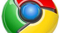 Google Releases Chrome 5 Beta