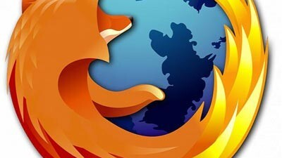 Mozilla Speeds Up Release of Firefox 3.6.2 Due To Critical Vulnerability That Left German Government Sweating