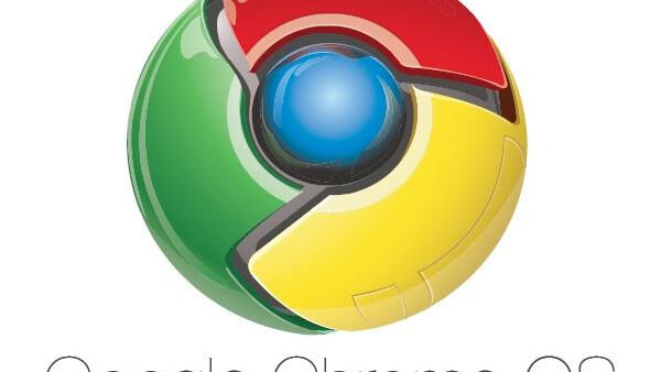 Chrome OS To Have Enterprise Edition