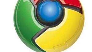 Google Chrome Remains The Unhackable Browser
