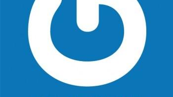 Gravatar Has Just Become an 22 Million+ Strong Social Network