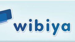 Wibiya Launches Integration with Cooliris, Twitter Lists, Facebook Fan Pages, Backtype and More.